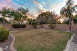 6557 Lone Cactus Drive - Photo 50