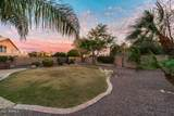 6557 Lone Cactus Drive - Photo 51