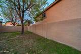 6557 Lone Cactus Drive - Photo 55