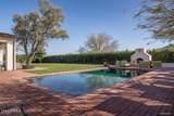 5729 Cactus Wren Road - Photo 41