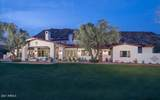 5729 Cactus Wren Road - Photo 46