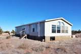 181 River Springs Ranch - Photo 26