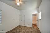 1347 Apollo Road - Photo 17