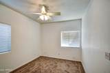1347 Apollo Road - Photo 30