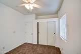 1347 Apollo Road - Photo 31