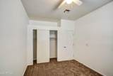 1347 Apollo Road - Photo 33