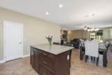 36056 Matthews Drive - Photo 11