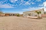 11004 Arica Road - Photo 22
