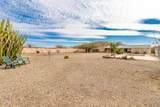 11004 Arica Road - Photo 25