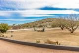 11004 Arica Road - Photo 32