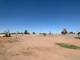 1270 Mission Grande Circle - Photo 3