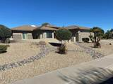 20376 Canyon Whisper Drive - Photo 1
