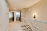 6605 93RD Avenue - Photo 25