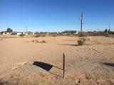 3300 Aguadero Drive - Photo 1