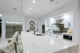 8139 Desert Cove Avenue - Photo 14