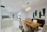 8139 Desert Cove Avenue - Photo 18