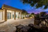 8139 Desert Cove Avenue - Photo 3