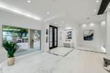 8139 Desert Cove Avenue - Photo 4