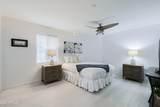 8139 Desert Cove Avenue - Photo 54