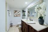 8139 Desert Cove Avenue - Photo 55
