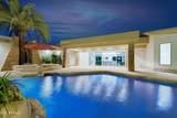 8139 Desert Cove Avenue - Photo 57