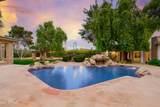 8139 Desert Cove Avenue - Photo 60