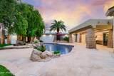 8139 Desert Cove Avenue - Photo 61