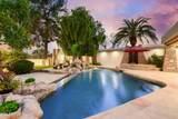 8139 Desert Cove Avenue - Photo 62