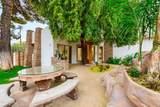 8139 Desert Cove Avenue - Photo 63