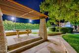 8139 Desert Cove Avenue - Photo 65