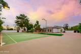 8139 Desert Cove Avenue - Photo 67