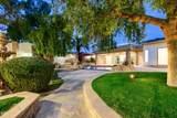 8139 Desert Cove Avenue - Photo 69