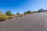 12607 Mimosa Drive - Photo 6