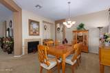 17722 Desert View Lane - Photo 16