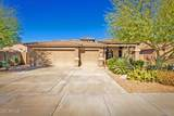 17722 Desert View Lane - Photo 2
