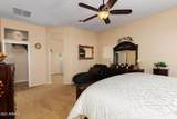 17722 Desert View Lane - Photo 26