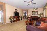 17722 Desert View Lane - Photo 3