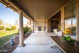 17722 Desert View Lane - Photo 35