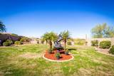 17722 Desert View Lane - Photo 36