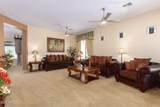 17722 Desert View Lane - Photo 4