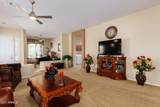 17722 Desert View Lane - Photo 6