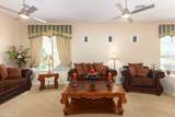 17722 Desert View Lane - Photo 7