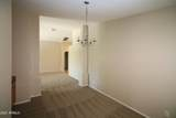 46101 Meadows Lane - Photo 18