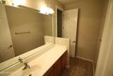 46101 Meadows Lane - Photo 44