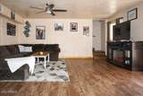 2521 Horny Toad Trail - Photo 14