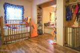 2521 Horny Toad Trail - Photo 18