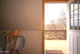 2521 Horny Toad Trail - Photo 29