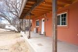 2521 Horny Toad Trail - Photo 4
