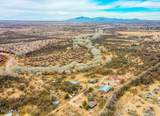 2521 Horny Toad Trail - Photo 42
