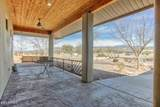 176 Brittlebush Trail - Photo 4